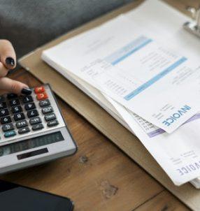 Crédit d'impôts pour le changement des menuiseries