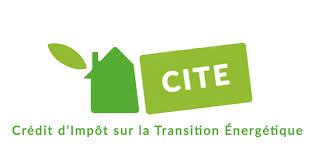 Crédit d'Impôt pour la Transition Energétique
